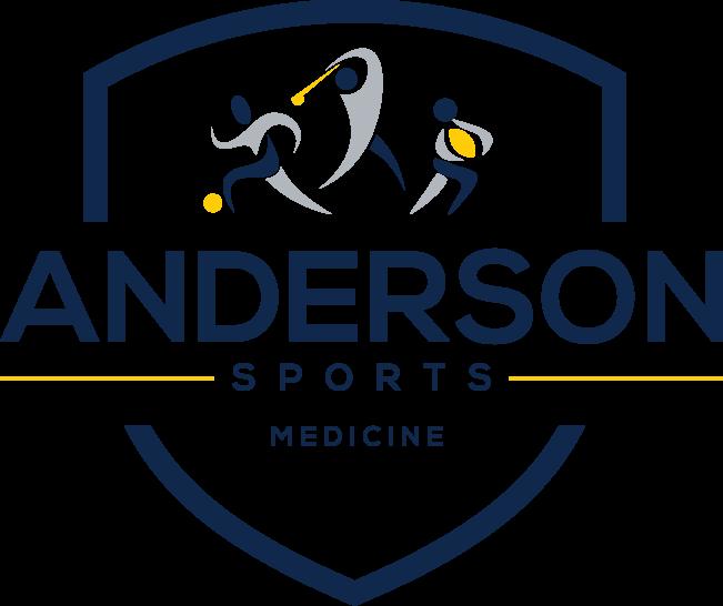 Anderson Sports Medicine