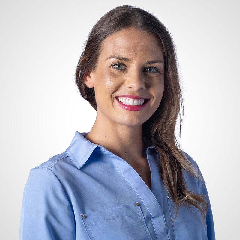 Lauren Stoff, NP-C